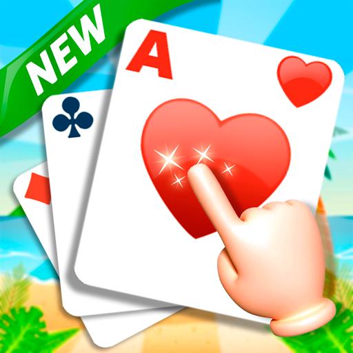 Solitaire - Collezione Di Giochi Di Carte Gratuiti