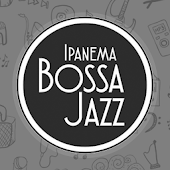 Ipanema Bossa Jazz