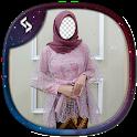 Modern Kebaya Brokat icon