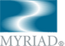 Myriad Genetics, Inc.