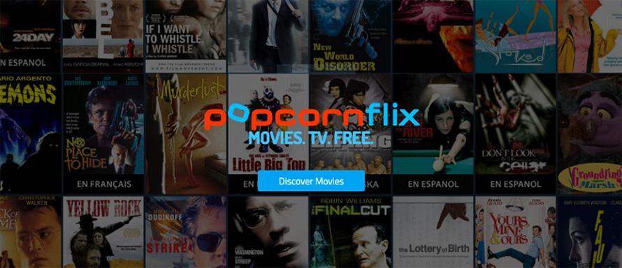 five-streaming-platforms-popcornflix