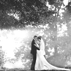 Wedding photographer Vladimir Tickiy (Vlodko). Photo of 06.03.2015