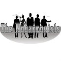 The Nobacconists icon