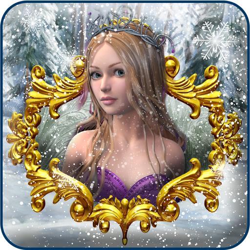 Winter Magic Slots