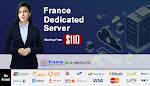France Dedicated Server – Onlive Server