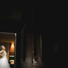 Wedding photographer Jorge Asad (JorgeAsad). Photo of 22.10.2017