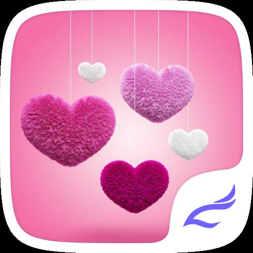 Sweet Hearts Theme