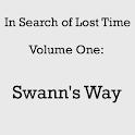 Swann's Way icon