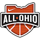 All Ohio Basketball for PC Windows 10/8/7