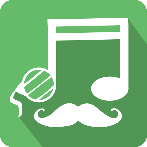 Melody Scanner - Audio to Sheet Music 🎹🎵 - Apps on Google Play