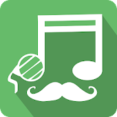 Melody Scanner - Audio to Sheet Music 🎹🎵