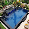 Cool Pool Designs