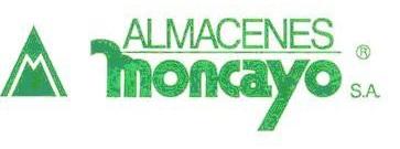 ALMACENES MONCAYO.jpg