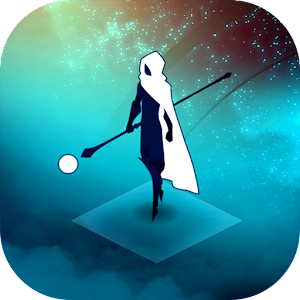 Ghosts of Memories v1.0.5 APK