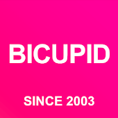 Bicupid - Bisexual Dating