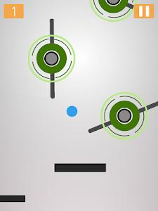 Bounce Up Zone screenshot 9
