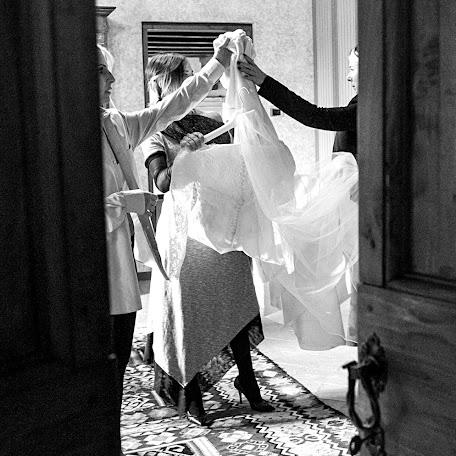 Свадебный фотограф Silvio Canonico (SilvioCanonico). Фотография от 04.12.2017
