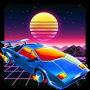Game Music Racer APK for Windows Phone