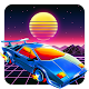 Music Racer Android apk