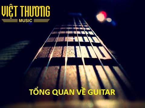phan-loai-cac-thuong-hieu-dan-guitar-viet-thuong-music 1