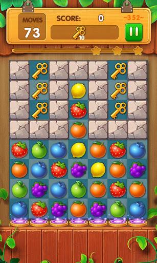 Fruit Burst 3.7 screenshots 10