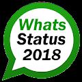 Latest Status 2018 download