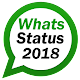 Download Latest Status 2018 for PC - Free Social App for PC