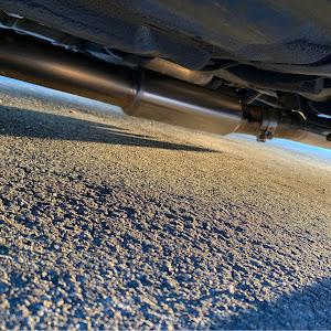 スカイラインGT-R BNR34 H12年 標準車のカスタム事例画像 かもさんの2019年11月09日16:10の投稿