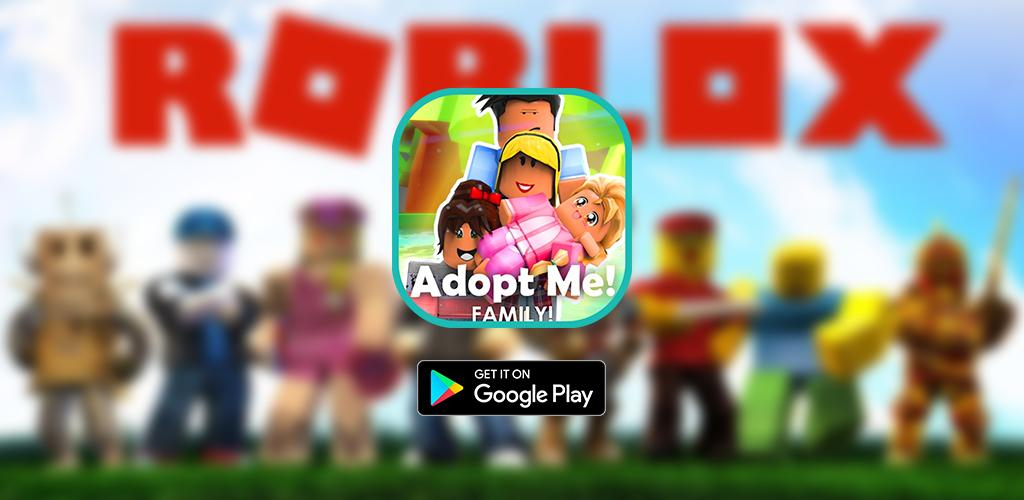 Hacks For Roblox Adopt Me | 500k Robux Hack