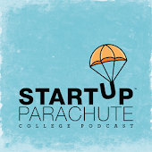 Startup Parachute