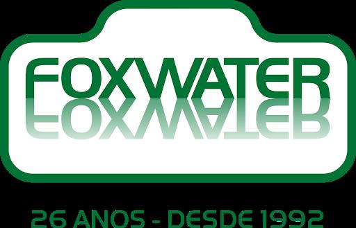 logo foxwater