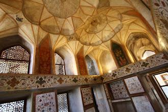 Photo: Nuostabūs skliautai.  Wonderful arches.