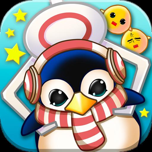 クレーンゲームDX - 無料で人気の3Dキャッチャーゲーム (game)