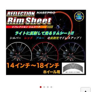 デイズ B21W ライダーのカスタム事例画像 Yasu@DAYZ Riderさんの2018年12月24日20:36の投稿