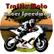 Download Traffic Moto Racer Speedway For PC Windows and Mac