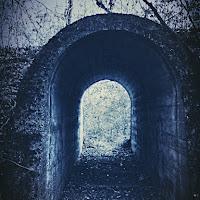 La luce in fondo al tunnel  di