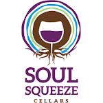 Logo of Soul Squeeze Bip Juniper