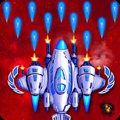 Tải Space X miễn phí