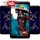 Wade Wilson hd | Deadpool Backgrounds (app)