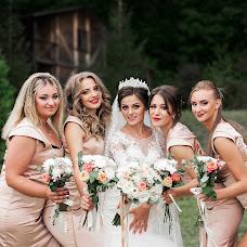 Wedding photographer Denis Dulyak (Bondersan). Photo of 21.04.2018