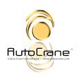 AutoCrane