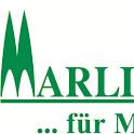 Marli GmbH icon