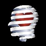 Appfulness Icon