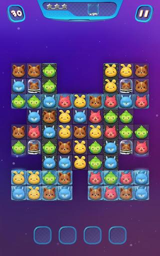 Galaxy Cute Alliance image   5