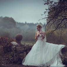 Wedding photographer Roman Isakov (isakovroman). Photo of 11.03.2014