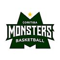Coritiba FC Monsters icon