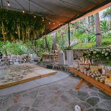 Wedding photographer David Sanchez (DavidSanchez). Photo of 25.07.2017