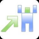 Abloadtool (abload.de) icon