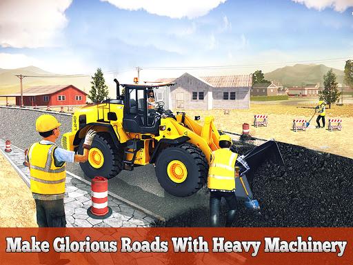Construction simulator 2 apkpure | Skill Twins 2 Apkpure