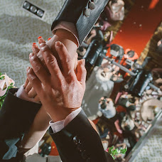 Wedding photographer Tzu-Ruei Lu (saycheese). Photo of 13.01.2014